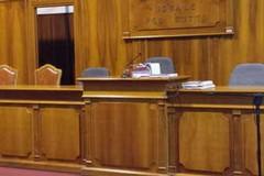 Lite finita in tragedia: 68enne rinviato a giudizio per omicidio