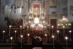 Eletto il nuovo direttivo dell'Arciconfraternita Santa Maria del Suffragio