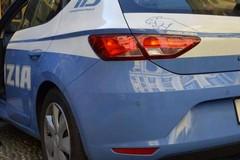 Tenta furto di pompe idrauliche a Bari: arrestato pregiudicato bitontino