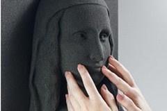 Arte per i non vedenti: a Bitonto un corso gratuito di modellazione 3D