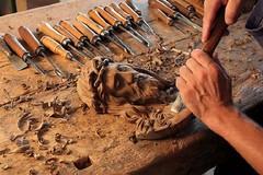 Da giovedì al via la mostra su Arte e Artigianato Sacro nella Galleria De Vanna di Bitonto
