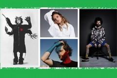 Anche Francesca Michielin a Bitonto con Capossela, Gio Evan e Dente