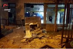 Assalto alla Posta di Palo: arrestato un 36enne di Bitonto
