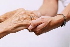Ripristinata a Bitonto l'assistenza per anziani e disabili