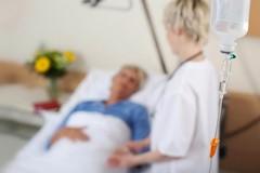 A Bitonto sanitari a domicilio per i malati Covid