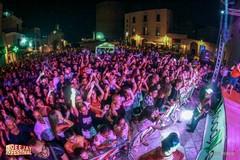Domani al via a Bitonto la quarta edizione dell'Asso Dj Festival