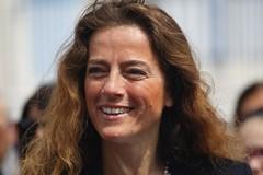La senatrice Messina chiede un sistema di contenimento dei fumi pericolosi all'Ilva