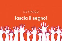 Violenza sulle donne: domani giornata di sensibilizzazione e informazione al CAV Bitonto-Palo