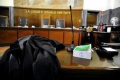 Spaccio di droga, condannato a 1 anno e 8 mesi per direttissima