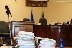 Donna ferita per errore, Domenico Conte condannato a 6 anni di carcere