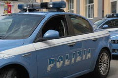 Furto e violazione della sorveglianza speciale: arrestato un 29enne