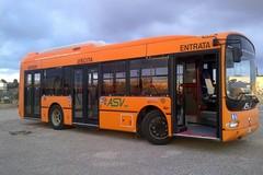 Bus verso le frazioni: a Bitonto per salire ci vuole un commento su facebook