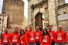 Giovedì sarà presentata a Bitonto l'associazione AVIS