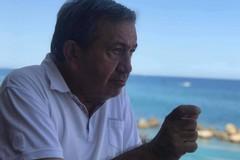 Elezioni Regionali 2020, appello al voto del Sen. Antonio Azzollini