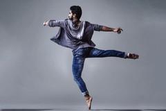 AAA cercasi coreografo pugliese per residenza artistica