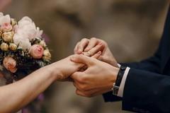 Arriva il primo appuntamento di sposing wedding collection a Palato