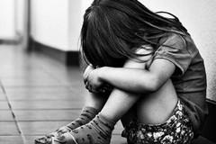 «Una Carta dei diritti della Bambina contro ogni forma di violenza e pregiudizio»