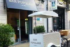 Il Bar Popolare di Bitonto è la miglior gelateria di Puglia