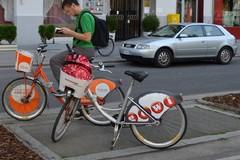 Biciclette gratis per i turisti a Bitonto per favorire la Mobilità Sostenibile