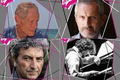 Domani a Bari la presentazione del Festival BiTalk di Bitonto