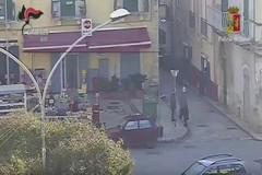Anziana uccisa, in 10 a processo: anche il boss Domenico Conte