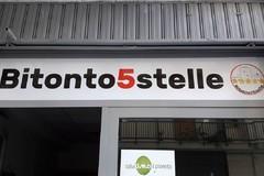 Bitonto5Stelle contro Abbaticchio: «La gestione dell'ASV genera perdite»
