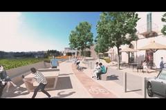 Anche Bitonto al Festival Europeo delle Buone Pratiche Urbane - Urbact