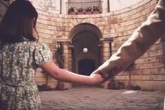VIDEO - Il 26 e 27 maggio a Bitonto porte aperte a più di 60 dimore storiche e monumenti