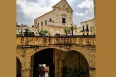Cortili Aperti da record a Bitonto: in 40mila per visitare le bellezze della città