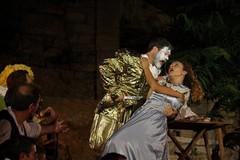 Domenica a Palombaio la prima guida all'ascolto del Bitonto Opera Festival