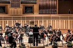 Bitonto Opera Festival, audizioni il 28 giugno. Ecco come parteciparvi