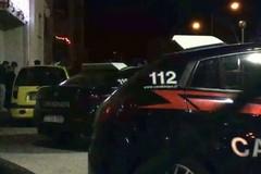 Detenzione e spaccio di droga, 17 arresti