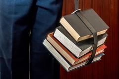 Il liceo ELS di Bitonto nel Consorzio Universitario Internazionale