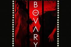 """Stasera a Bitonto """"Bovary 2000"""", per rivisitare il mito flaubertiano"""