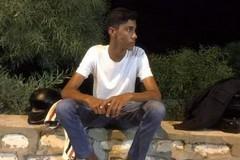 Bitonto piange Brahim, 19enne dal cuore buono morto in un incidente