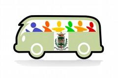 Domani a Bitonto Cortili Aperti: bus navetta e corse aggiuntive di collegamento per le frazioni