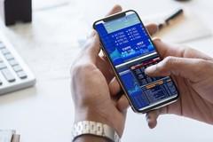 Mercati24: tutto ciò che c'è da sapere sul trading