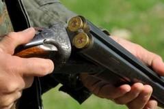 La Regione apre la caccia: ambientalisti sul piede di guerra