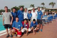La Elos Bitonto vince il V Meeting Multidisciplinare Fisdir Puglia di calcio a 5