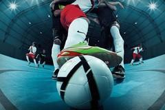 Serie B, Futsal Bitonto inserito nel girone G