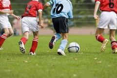 Calcio: gli allievi provinciali del Bellavista battono la Ruvese e volano alle finali