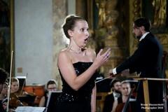 Stasera primo apericena per il Bitonto Opera Festival