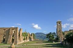 Bitonto e la Città dell'Utopia, Campomaggiore, unite nel segno della famiglia Rendina