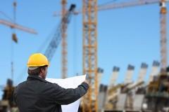Ripartono a Bitonto i lavori per le nuove case popolari