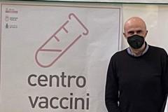 Promettono vaccini a domicilio fingendo di essere Michele Abbaticchio