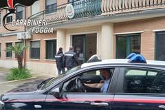 Ricercato da 3 anni per il colpo alla Sicurcenter di Bitonto. Arrestato