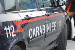 Omicidio Muscatelli, il 68enne resta in carcere