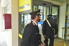 Brigadiere dei Carabinieri di Bitonto fuori servizio sventa una rapina a Bari