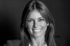 Carmela Minuto: «Con la flat tax facciamo ripartire le aziende»