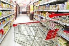 Coronavirus: chiusi la domenica i grandi supermercati